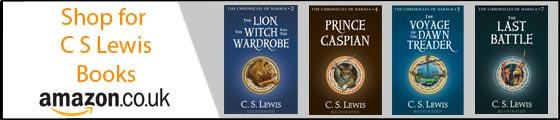 amazon-shop-cs-lewis-books