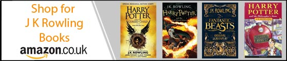 amazon-shop-jk-rowling-books