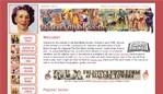 Enid Blyton Website