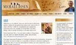 Michael Website
