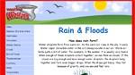 Weather Wiz Kids website