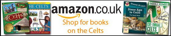 Shop for books on the Celts