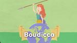 Boudicca Revolt