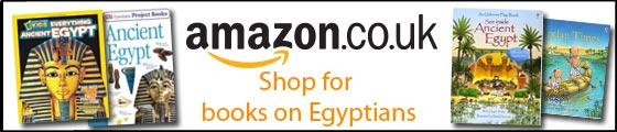 Shop for books on Egyptians