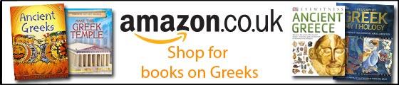 Shop for books on Greeks