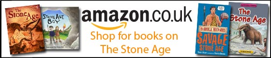Shop for books on Stone Age