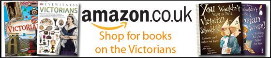 Shop for books on Victorians