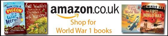 amazon-link-ad-world-war-1