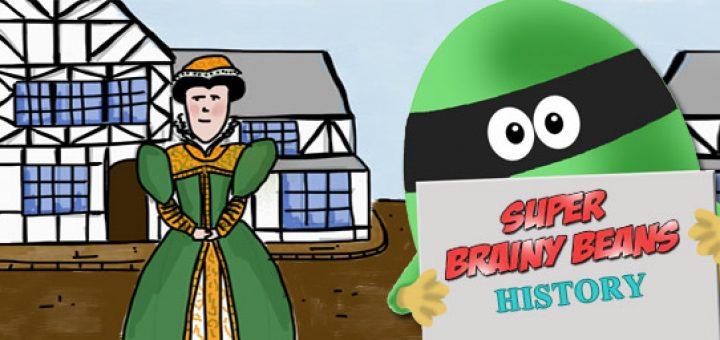 Primary homework help tudors entertainment