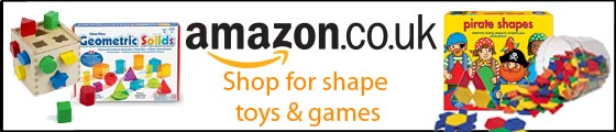amazon-link-shape-toys