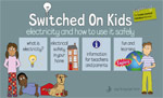 Switched on kids website